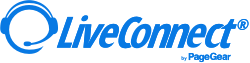 LiveConnect by Pagegear